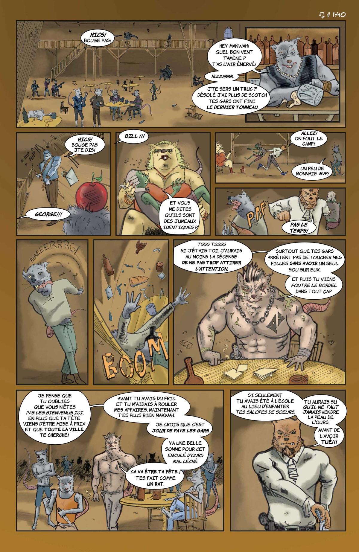 Épisode 1 page 7