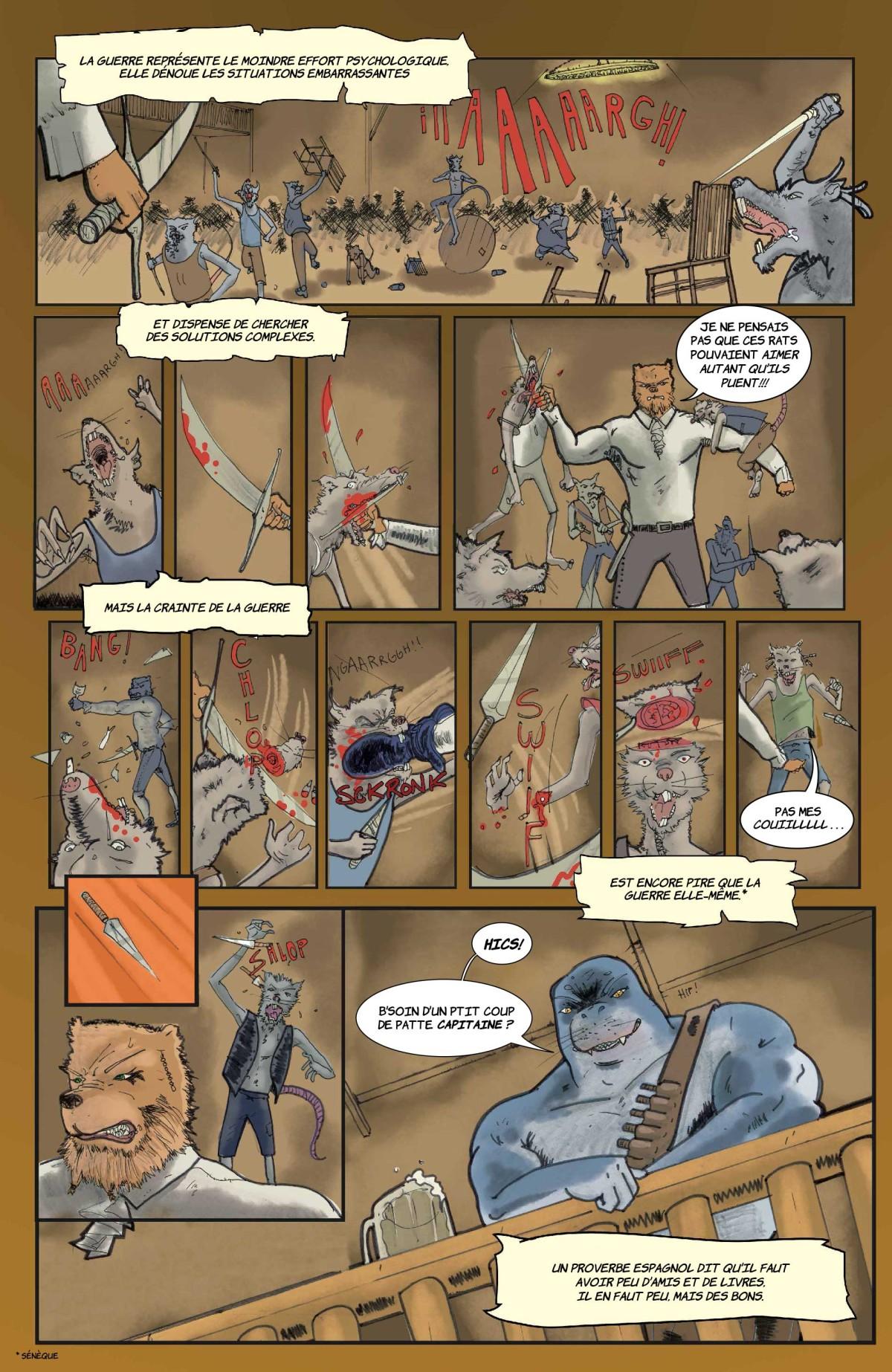 Épisode 1 page 8