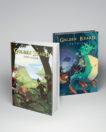 book_01.2